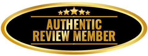 Authentic-Driving-Lessons-Review-Member